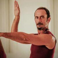 Marco-dancing-Gurdjieff-movements