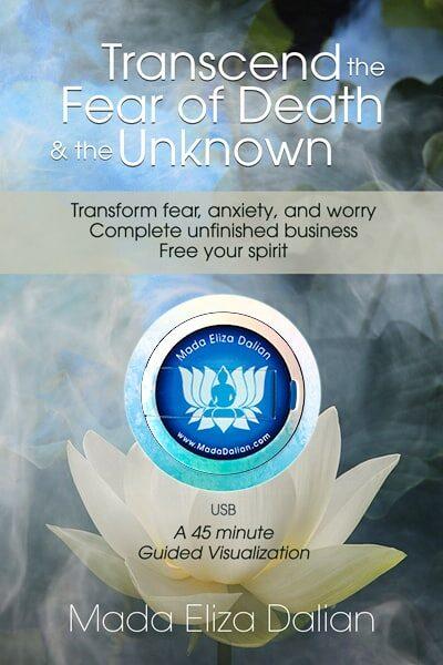 Transcending-Fear-
